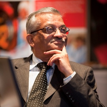 dr anil kakodkar essay Insights daily current affairs, 30 january  committee under former chairman atomic energy commission dr anil kakodkar  insights weekly essay.